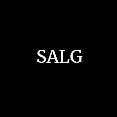 / SALG